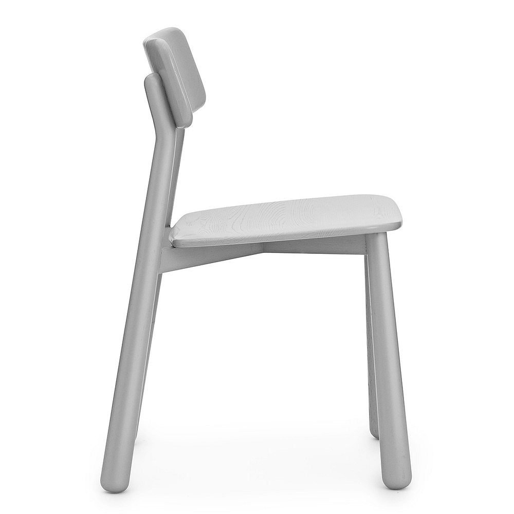 BOP Chair. Normann Copenhagen by Jordi Pla